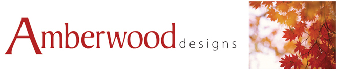 Amberwood Designs Ltd