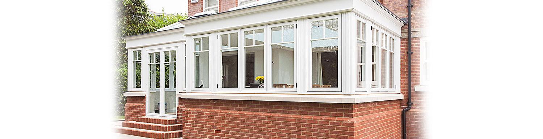 Amberwood Designs Ltd-orangery-specialists-berkshire